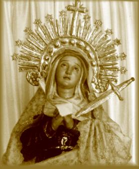 Dolores Orig 2